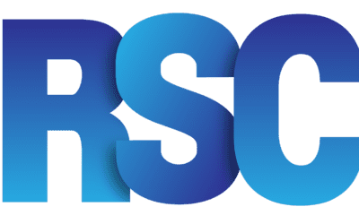 Who We Are – RSC
